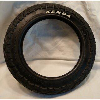 KENDA Reifen 62-203  12 1/2 x 2 1/4