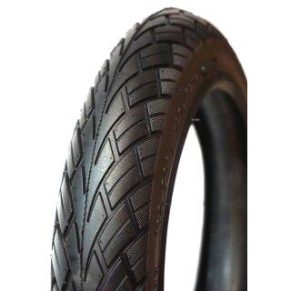 """3x 12"""" CBK-MS® Leichtlauf Reifen + Schlauch 12 1/2 x 2 1/4  = 62-203"""